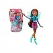 Winx Bebek Fairy School Layla