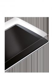Ttec Taks Samsung Galaxy Note 5 Kırılmaz Cam Ekran Koruyucu