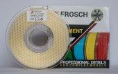 Frosch Pla Transparan 2,85 Mm Filament