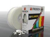 Frosch Petg Beyaz 1,75 Mm Filament