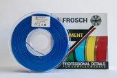 Frosch Pc Mavi 1,75 Mm Filament