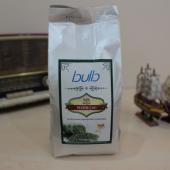 Cafe Bulb Rezene Bitki Çayı 500 Gr.