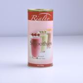 Rialto Çikolatalı Milkshake & Smoothies 1000 Gr