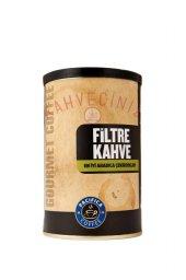 Pacifica Amore Filtre Kahve 250 Gr