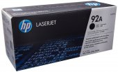 Hp C4092a (92a) 1100 Laser Toner Orjınal 2.500 Sayfa