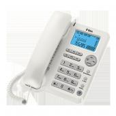 Ttec Tk3800 Masa Üstü Telefon