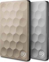 Seagate 1tb Ultra Slim Backup Plus Steh1000201