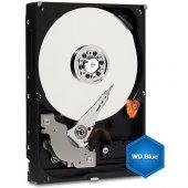 Western Digital Caviar Blue 1tb Wd10ezex Sabit Disk