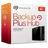 Seagate Backup Plus 4tb Stel4000200