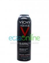 Vichy Home Gel De Rasage 150 Ml