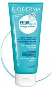 Bioderma Abcderm Change Preventive 75 Ml