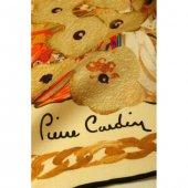 Pierre Cardin Sonbahar&ampkış Koleksiyonu Krem &amp Kahve Tonları Kgak1 2224