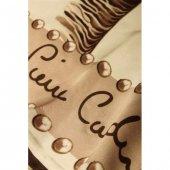 Pierre Cardin Sonbahar&ampkış Koleksiyonu Vizon Kgak1 2231