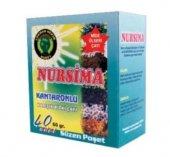 Nursima Kantaronlu Karışık Bitki Çayı Çayı 40 Lı