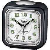 Casio Tq 157 1df Masa Saati