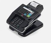Olivetti Verifone Mx915 Ecr Yeni Nesil Yazarkasa Pos + Hediyeli