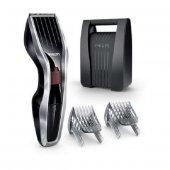 Philips 5000 Serisi Hc5440 80 Yıkanabilir Şarjlı Saç Kesme Makinesi