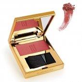 Elizabeth Arden Beautiful Color Blush Allık 03 Plum Perfection