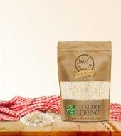 Baldo Pirinç 500 Gr