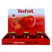 Tefal Fresh Kitchen Domates Saklama Kabı