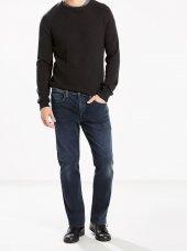 Levıs 502 Erkek Jeans Regular Taper Fıt Jeans 29507 0073 Eyeser