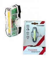 Smart Ön Far Usb Rl324w Vulcan 100lm