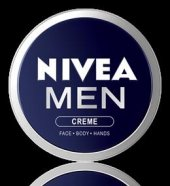 Nivea Men Krem 150 Ml