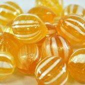 Akide Şekeri Limonlu 1.kalite 1000 Gr.