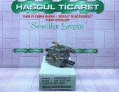 Hsgl Motorlu Testere Karbüratör 4500 5200 Modellere Uyumlu