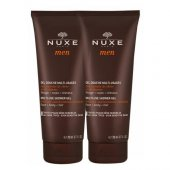 Nuxe Men Gel Douche Duş Jeli 200 Ml 2.si Hediye Skt 10 19