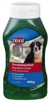 Trixie Kedi&köpek Uzaklaştırıcı, 460gr