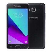 Samsung Galaxy Grand Prime Plus G532f (Samsung Türkiye Garantili)