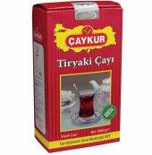 çaykur Tiryaki Çayı 1000 Gr