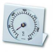 Tfa Metal Fırın Termometresi