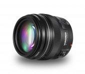 Yongnuo Yn100mm F2 Canon Ef Lens