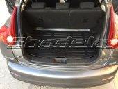 Nissan Juke Bagaj Paspası Araca Özel 2011 2014 Arası