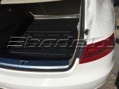 Audi A5 Bagaj İçi Koruma Paspası Sportback Uyumlu 5 Kapı