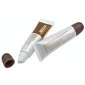 Kalıcı Makyaj Sonrası Vitamin Kremi 8gr 5 Adet
