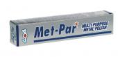 404 Metal Parlatıcı 50 Gr