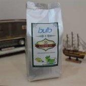 Cafe Bulb Yeşil Çay 500 Gr