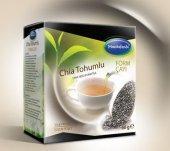 Chia Tohumlu Form Çayı 40 Lı Süzen Poşet Mecitefendi