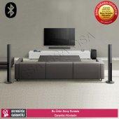 Sony Ht Rt4 5.1 Soundbar 600w Ses Çıkış Gücü, Hdmı Bluetooth