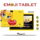 Powerway Drn X500 Dreamtab Çocuk Tablet