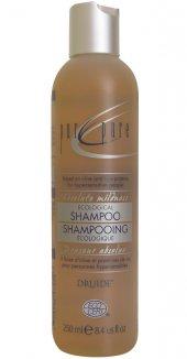 Druıde Pur & Pure Aşırı Hassas Ve Duyarlı Ciltler İçin, Kokusuz Organik Şampuan