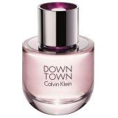 Calvin Klein Down Town Edp 90 Ml Kadın Parfüm