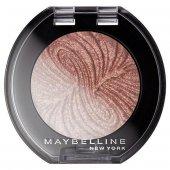 Maybelline Color Show Mono 23 Copper Fizz Göz Farı