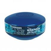 Wilkinson Tıraş Sabunu Oval 125gr (0501)