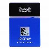 Wilkinson Sword Ocean After Shave (0409)