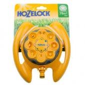 Hozelock 2515 79 M2