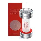 Davidoff Champion Energy Edt 90 Ml Erkek Parfümü